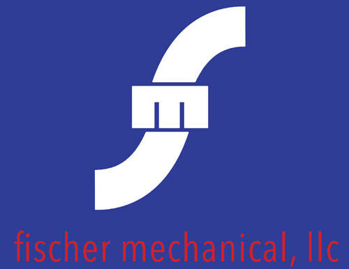 Fischer Mechanical